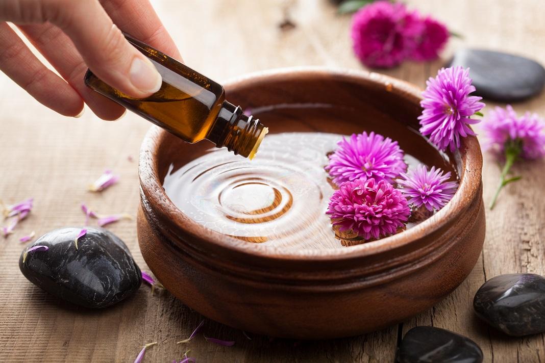 aromaterapie_25888837
